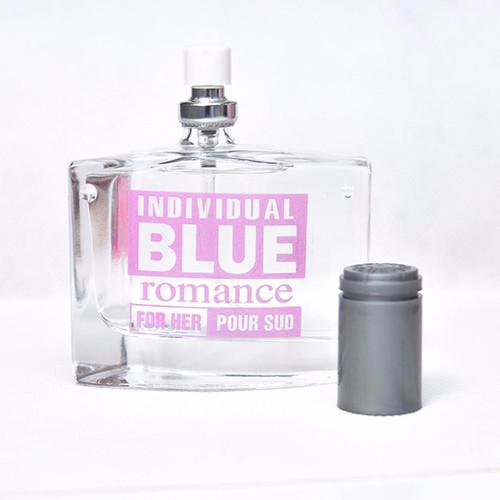 Nước hoa Individual Blue Romance For Her - 10578385 , 11097291 , 15_11097291 , 319000 , Nuoc-hoa-Individual-Blue-Romance-For-Her-15_11097291 , sendo.vn , Nước hoa Individual Blue Romance For Her