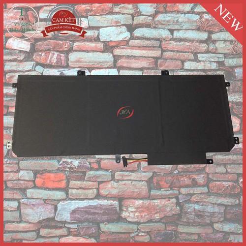Pin Laptop Asus ZenBook UX305FA FC190H
