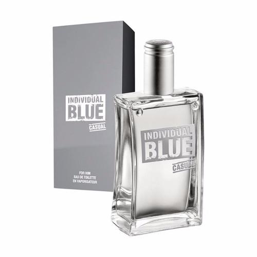 Nước hoa Individual Blue Casual For Him