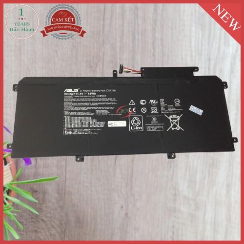 Pin Laptop Asus Zenbook UX305FAFC004H