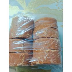 1 kg đường thốt nốt