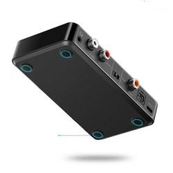 Bộ thu Bluetooth CM112