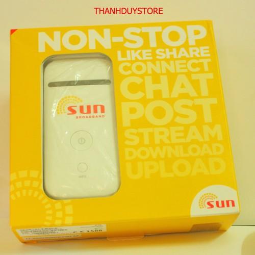 Bộ phát wifi 3G 4G ZTE MF65, bán chạy nhất thị trường - 4409121 , 11108738 , 15_11108738 , 708000 , Bo-phat-wifi-3G-4G-ZTE-MF65-ban-chay-nhat-thi-truong-15_11108738 , sendo.vn , Bộ phát wifi 3G 4G ZTE MF65, bán chạy nhất thị trường