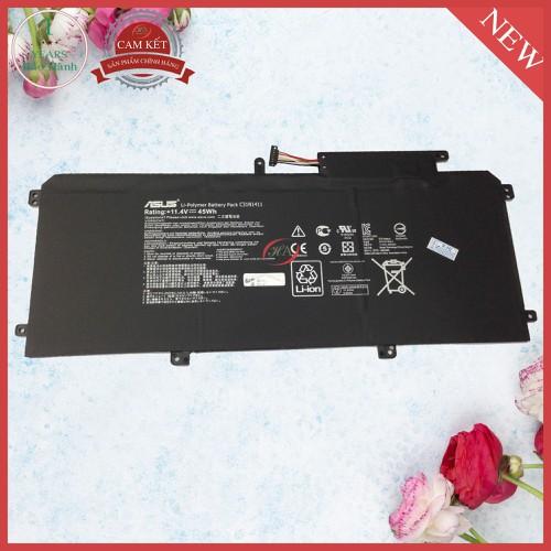 Pin Laptop Asus Zenbook UX305FAFC190H - 10774057 , 11106850 , 15_11106850 , 1150000 , Pin-Laptop-Asus-Zenbook-UX305FAFC190H-15_11106850 , sendo.vn , Pin Laptop Asus Zenbook UX305FAFC190H