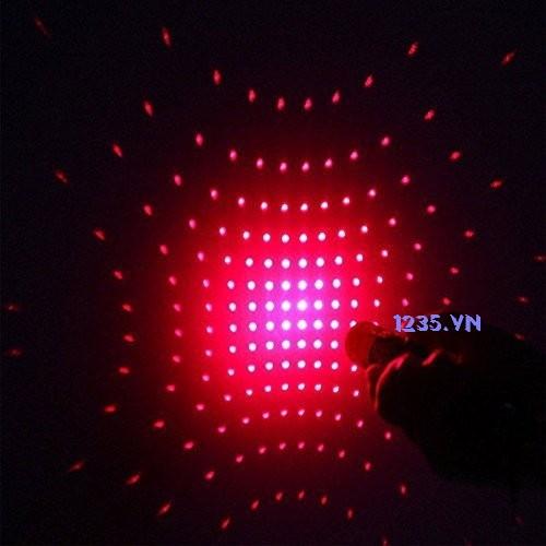 Đèn bút laze laser TIA ĐỎ thân to pin sạc siêu mạnh đốt cháy que diêm - 7019718 , 13765852 , 15_13765852 , 201000 , Den-but-laze-laser-TIA-DO-than-to-pin-sac-sieu-manh-dot-chay-que-diem-15_13765852 , sendo.vn , Đèn bút laze laser TIA ĐỎ thân to pin sạc siêu mạnh đốt cháy que diêm