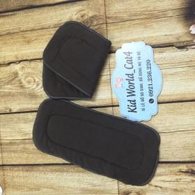 Miếng lót quần bỉm dùng ban đêm cho bé - MLOTDEM