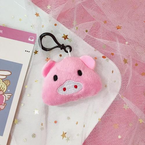 móc khóa icon hình lợn combo 5 chiếc - 10889203 , 12452227 , 15_12452227 , 69000 , moc-khoa-icon-hinh-lon-combo-5-chiec-15_12452227 , sendo.vn , móc khóa icon hình lợn combo 5 chiếc