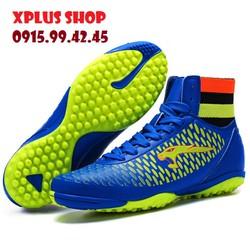 Giày bóng đá nam