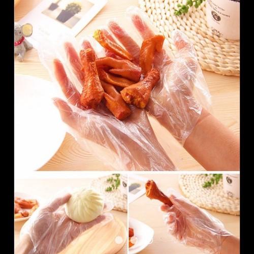 Gang tay túi bóng thực phẩm an toàn 100 chiếc hàng chất lượng Việt - 6363913 , 12971278 , 15_12971278 , 29000 , Gang-tay-tui-bong-thuc-pham-an-toan-100-chiec-hang-chat-luong-Viet-15_12971278 , sendo.vn , Gang tay túi bóng thực phẩm an toàn 100 chiếc hàng chất lượng Việt