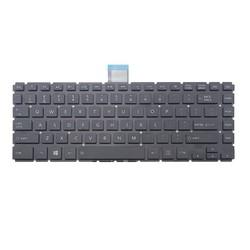 Bàn Phím Laptop Satellite C40-B,C40D-B,L40-B,L45-B,S40-B,S45-B,E45W-C