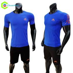 [ XẢ HÀNG BÁN LỖ ] Quần áo nam thể thao