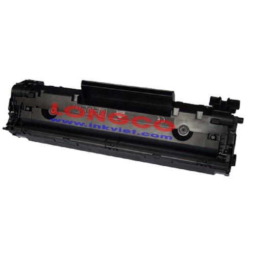 Hộp mực 35A dùng cho máy in HP Laserjet P1005 1006 - 7831249 , 11130583 , 15_11130583 , 165000 , Hop-muc-35A-dung-cho-may-in-HP-Laserjet-P1005-1006-15_11130583 , sendo.vn , Hộp mực 35A dùng cho máy in HP Laserjet P1005 1006