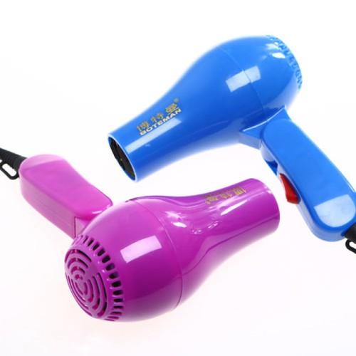 Máy sấy tóc mini siêu cool 850w