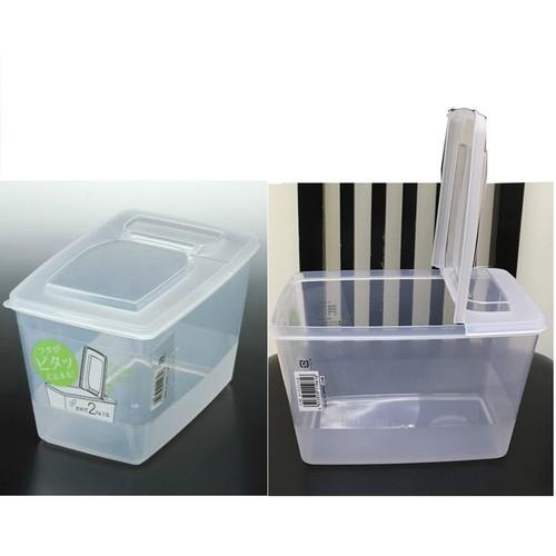 10 hộp nhựa đựng thực phẩm, nắp chia 2 lật mở tiện lợi, Nhật sx. H616 - 5516305 , 11914056 , 15_11914056 , 530000 , 10-hop-nhua-dung-thuc-pham-nap-chia-2-lat-mo-tien-loi-Nhat-sx.-H616-15_11914056 , sendo.vn , 10 hộp nhựa đựng thực phẩm, nắp chia 2 lật mở tiện lợi, Nhật sx. H616