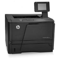 Máy in HP LaserJet Pro M401d cũ - HP 401d