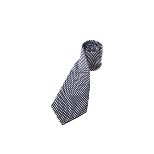 cà vạt nam thời trang-caravat silk nam - 10783378 , 11146931 , 15_11146931 , 100000 , ca-vat-nam-thoi-trang-caravat-silk-nam-15_11146931 , sendo.vn , cà vạt nam thời trang-caravat silk nam