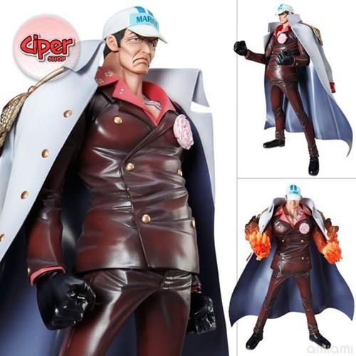Mô hình Đô Đốc Akainu POP - Mô hình One Piece - 5107133 , 11147169 , 15_11147169 , 849000 , Mo-hinh-Do-Doc-Akainu-POP-Mo-hinh-One-Piece-15_11147169 , sendo.vn , Mô hình Đô Đốc Akainu POP - Mô hình One Piece