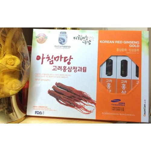 Hồng sâm củ tẩm mật ong Achimmadang Hàn Quốc - 10781414 , 11137893 , 15_11137893 , 830000 , Hong-sam-cu-tam-mat-ong-Achimmadang-Han-Quoc-15_11137893 , sendo.vn , Hồng sâm củ tẩm mật ong Achimmadang Hàn Quốc