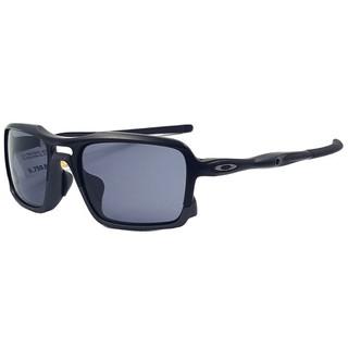 kính mát chính hãng OAKLEY OO9314-01 - OO9314-01 thumbnail