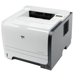 Máy in HP LaserJet P2055d cũ - HP 2055d