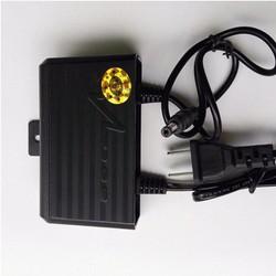 adapter 12v-2a , nguồn 12v2a , nguồn camera 12v 2a hàng mới