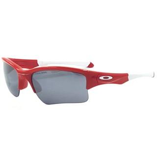 kính mát chính hãng OAKLEY OO9200-08 - OO9200-08 thumbnail