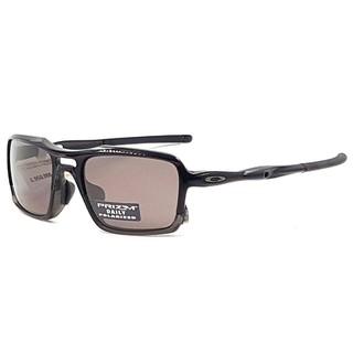 kính mát chính hãng OAKLEY OO9314-06 - OO9314-06 thumbnail