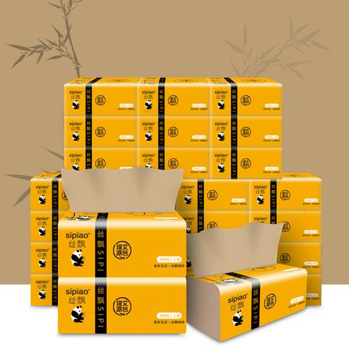 Một thùng giấy ăn gấu trúc Sipiao 27 gói - 5652532 , 12086535 , 15_12086535 , 200000 , Mot-thung-giay-an-gau-truc-Sipiao-27-goi-15_12086535 , sendo.vn , Một thùng giấy ăn gấu trúc Sipiao 27 gói