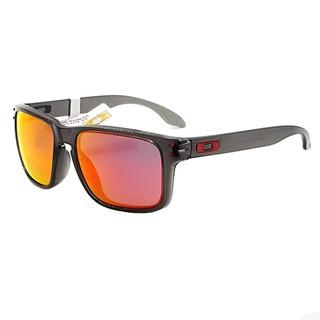 kính mát chính hãng OAKLEY OO9244 04 - OO9244 04 thumbnail