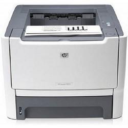 Máy in HP LaserJet P2015d Cũ - 2015d