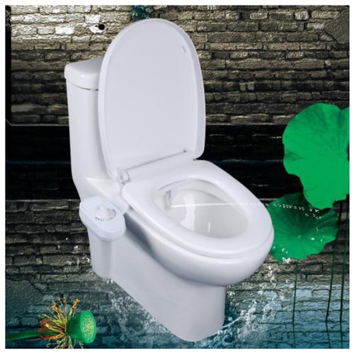 Vòi xịt rửa vệ sinh thông minh Luxury Bidet Toilet - 10785757 , 11156444 , 15_11156444 , 680000 , Voi-xit-rua-ve-sinh-thong-minh-Luxury-Bidet-Toilet-15_11156444 , sendo.vn , Vòi xịt rửa vệ sinh thông minh Luxury Bidet Toilet