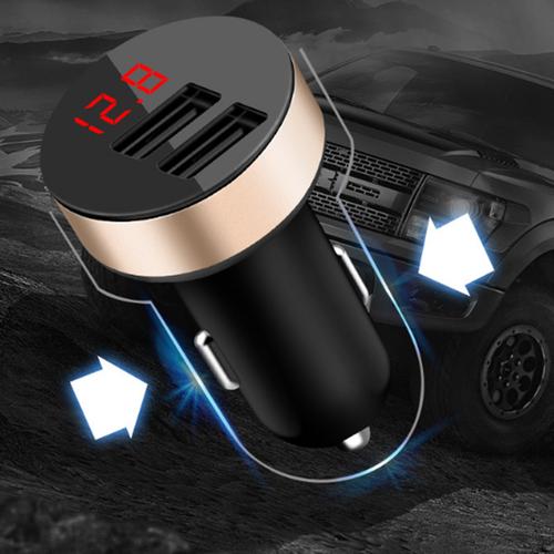 Bộ chia tẩu sạc ô tô -Tẩu ô tô-Sạc đa năng ô tô - 5741806 , 12197798 , 15_12197798 , 204000 , Bo-chia-tau-sac-o-to-Tau-o-to-Sac-da-nang-o-to-15_12197798 , sendo.vn , Bộ chia tẩu sạc ô tô -Tẩu ô tô-Sạc đa năng ô tô