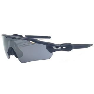 kính mát chính hãng OAKLEY OO 9275-01 - OO 9275-01 thumbnail