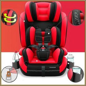 Ghế ngồi ô tô cho bé - Ghế ngồi ô tô cho bé 9 tháng đến 12 tuổi - Ghế ngồi ô tô cho bé TE0032