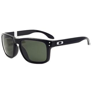 kính mát chính hãng OAKLEY OO9244-03 - OO9244-03 thumbnail
