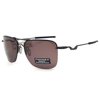 kính mát chính hãng OAKLEY OO4087-05 - OO4087-05 thumbnail