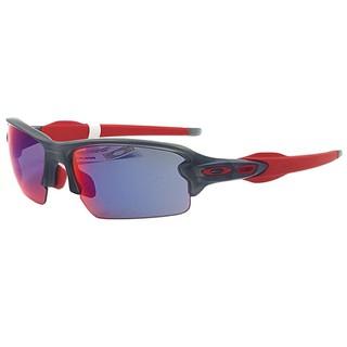 kính mát chính hãng OAKLEY OO9271-03 - OO9271-03 thumbnail
