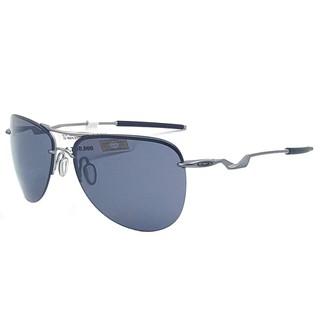 kính mát chính hãng OAKLEY OO4086-12 - OO4086-12 thumbnail