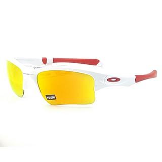 kính mát chính hãng OAKLEY OO9200-03 - OO9200-03 thumbnail