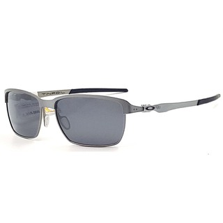 kính mát chính hãng OAKLEY OO4083-02 - OO4083-02 thumbnail