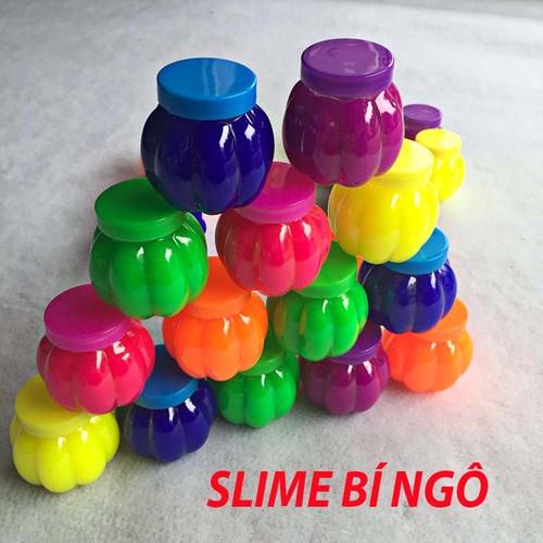 slime lọ bí ngô . chất nhờn ma quái - 7201012 , 13902213 , 15_13902213 , 22000 , slime-lo-bi-ngo-.-chat-nhon-ma-quai-15_13902213 , sendo.vn , slime lọ bí ngô . chất nhờn ma quái
