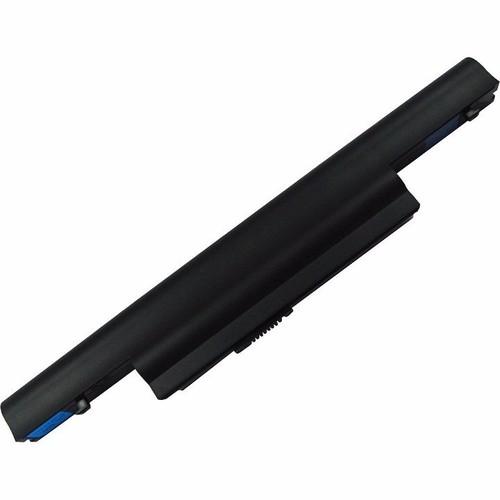 Pin Laptop Acer 3820- 4745 oem