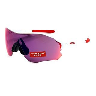 kính mát chính hãng OAKLEY OO9313 04 - OO9313 04 thumbnail