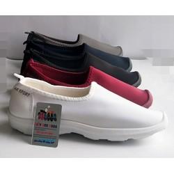 Giày lười nữ AK 688