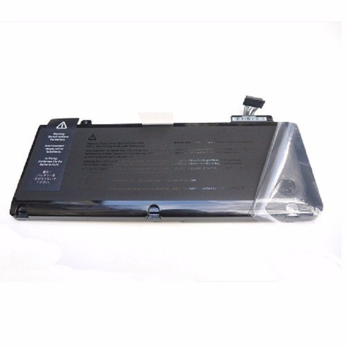 Pin Macbook Pro 13.3inch A1322 - 10791151 , 11170652 , 15_11170652 , 680000 , Pin-Macbook-Pro-13.3inch-A1322-15_11170652 , sendo.vn , Pin Macbook Pro 13.3inch A1322