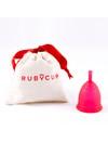 Hoàng Gia - Nhà nhập khẩu và phân phối độc quyền cốc nguyệt san Ruby cup, xuất xứ Anh quốc tại Việt Nam - Cốc nguyệt san cao cấp số 1 Anh quốc