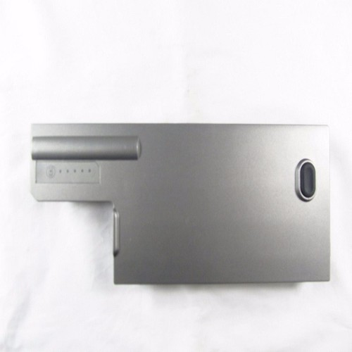 Pin Laptop Dell Latitude D820, D830 - 4410077 , 11177115 , 15_11177115 , 280000 , Pin-Laptop-Dell-Latitude-D820-D830-15_11177115 , sendo.vn , Pin Laptop Dell Latitude D820, D830