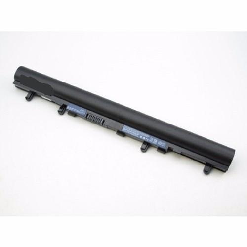 Pin Laptop Acer Aspire V5-571 - 471