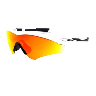 kính mát chính hãng OAKLEY OO9345 04 - OO9345 04 thumbnail