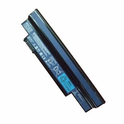 Pin Laptop Acer 532H
